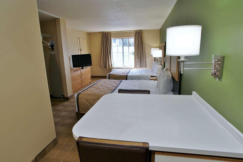 Room - Extended Stay America Hotel Glendale