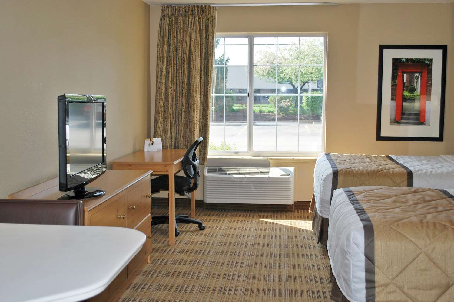 Room - Extended Stay America Hotel Altamonte Springs