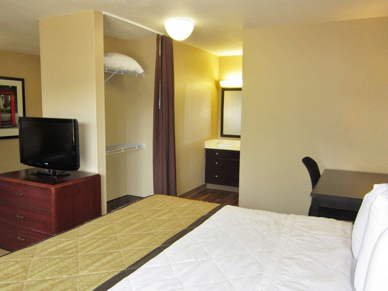 Room - Extended Stay America Hotel Chandler Blvd Phoenix