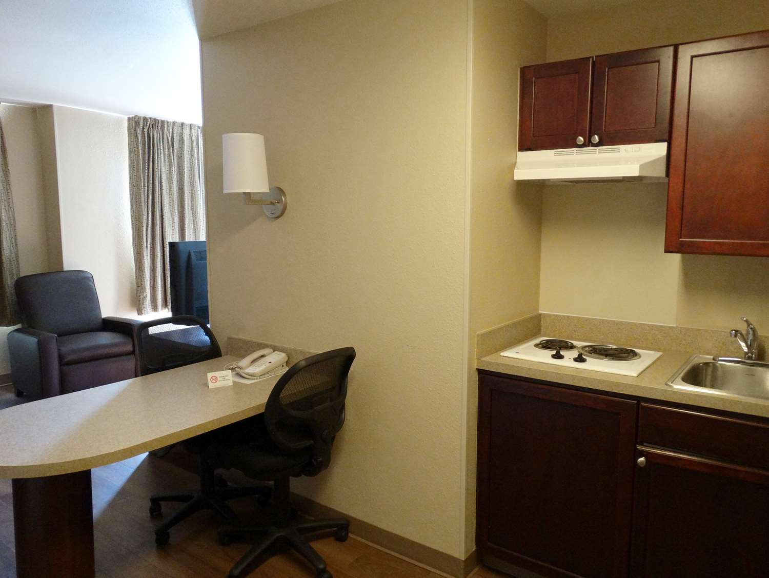 Extended Stay America Hotel Blvd Rio Rancho, NM - See Discounts