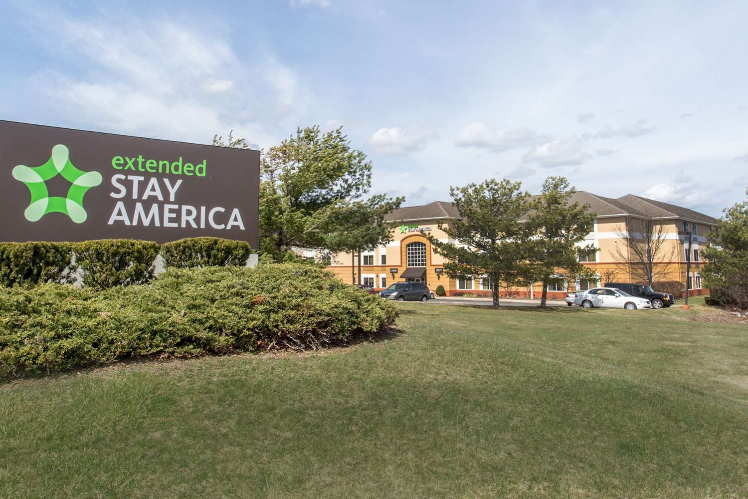 Extended Stay America Hotel Computer Drive Westborough Ma See Discounts