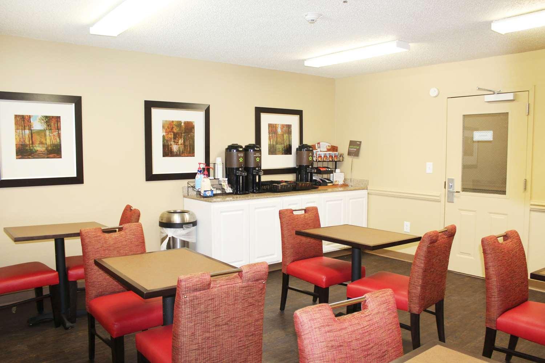 Restaurant - Extended Stay America Hotel Destin Beach