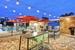 Home2 Suites by Hilton Daytona Beach Speedway