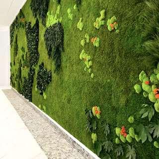 proam - YO1 Luxury Nature Cure Resort Catskills Monticello