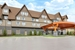 Super 8 by Wyndham Canmore