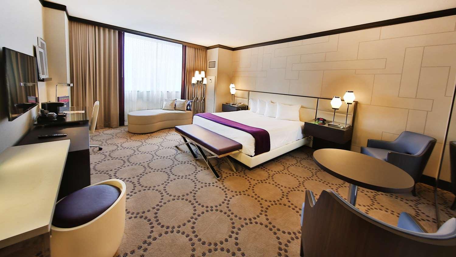 Harrahs Casino Resort Spa Atlantic City Nj See Discounts