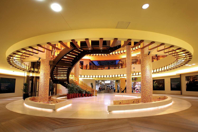 proam - Caesars Resort Atlantic City