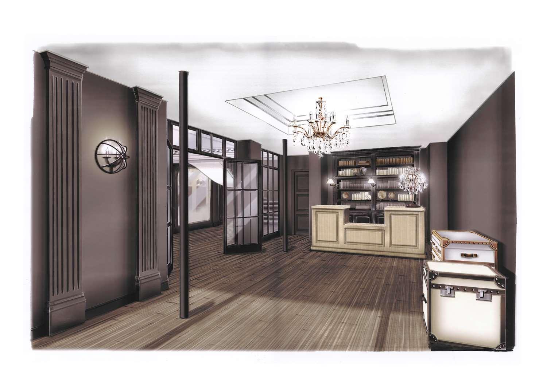 New Hotel Roblin La Madeleine - Hotels in Paris ...