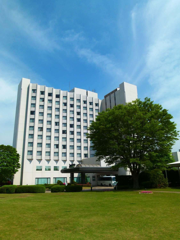 Radisson Narita