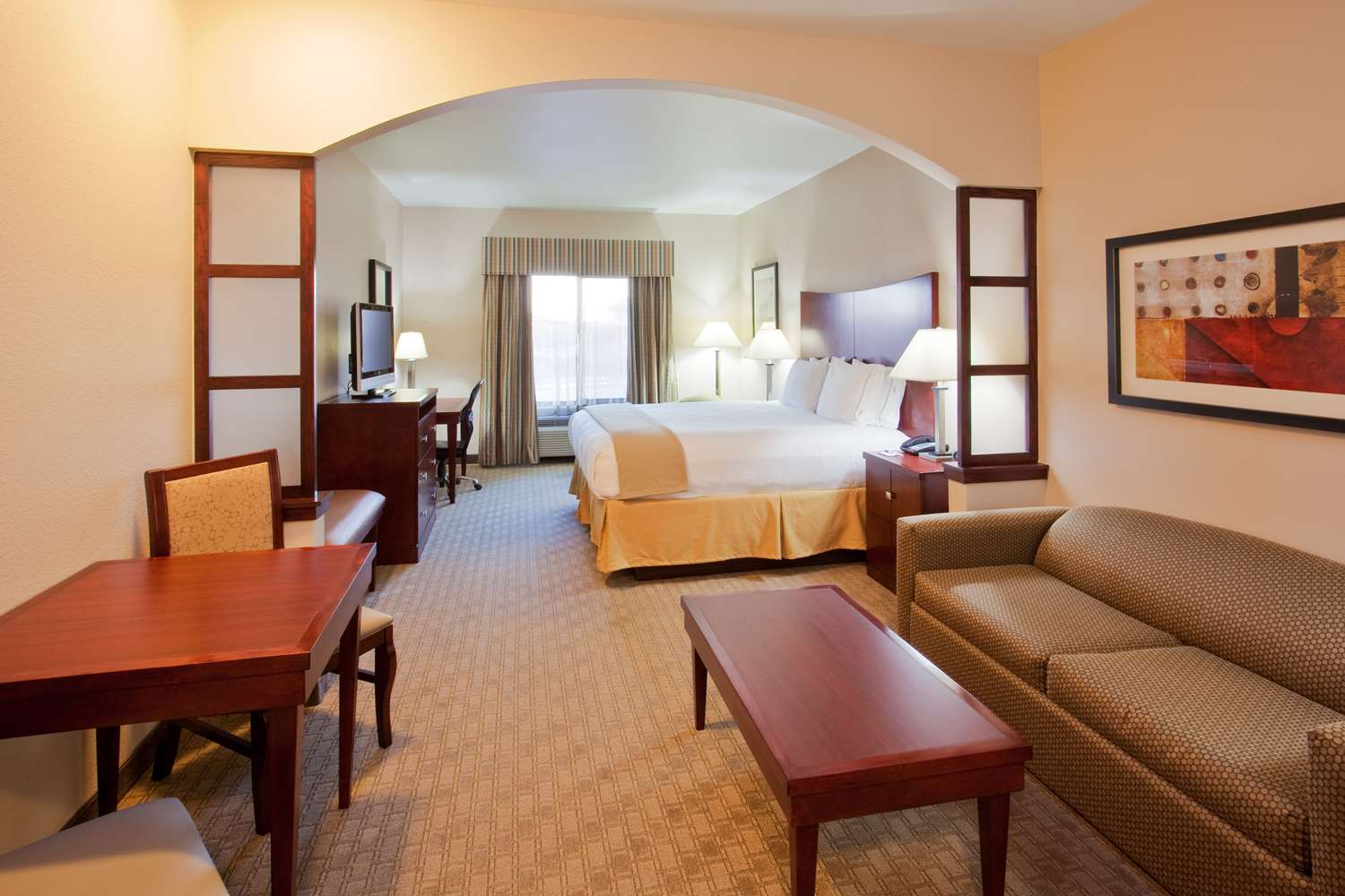 Red Lion Inn Mineral Wells Tx See Discounts