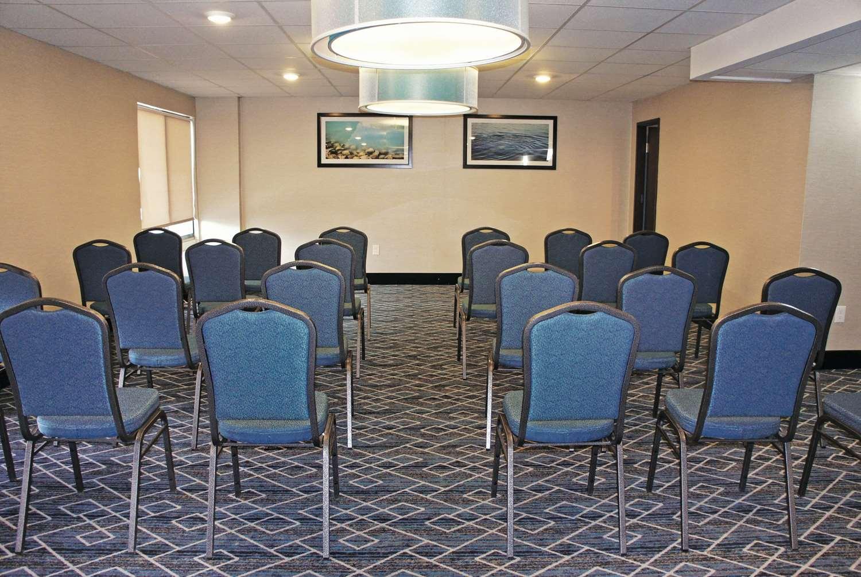 Meeting Facilities - La Quinta Inn & Suites Medical Center Aurora