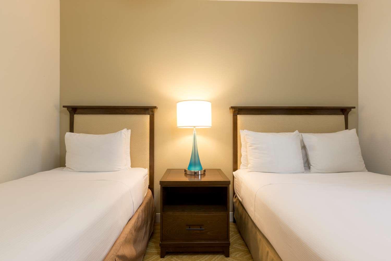 Room - Grand Pacific Palisades Hotel & Resort Carlsbad