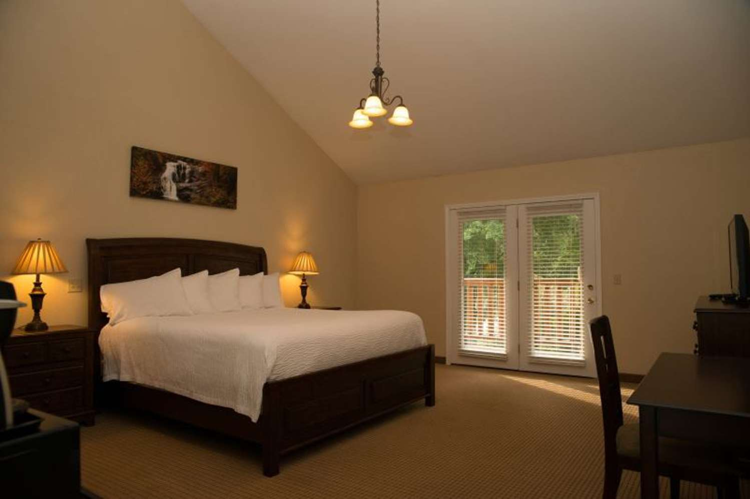 Tremont Lodge Amp Resort Townsend Tn See Discounts