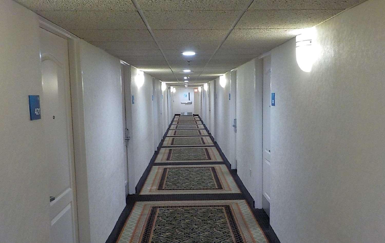 Other - SureStay Plus Hotel by Best Western Jacksonville