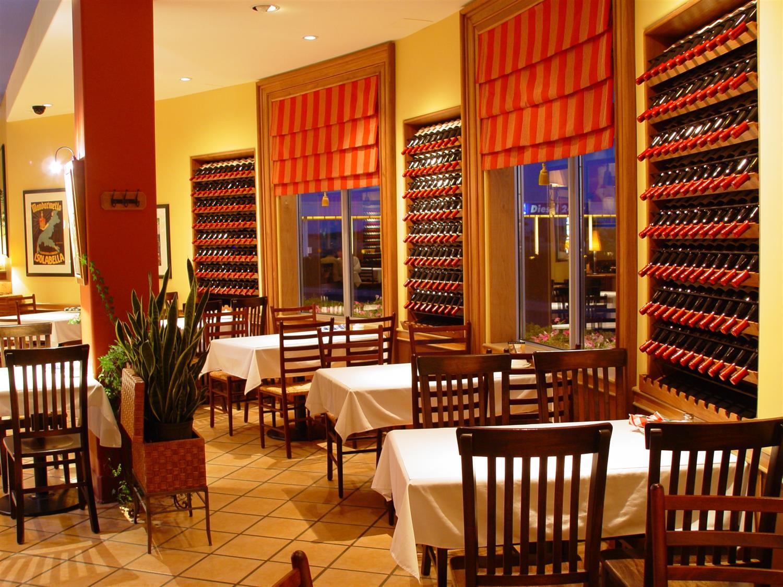 Restaurant - Best Western Plus Stoneridge Inn & Suites London