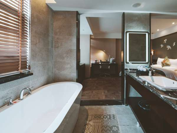 Hotel TULIP INN HUAXI HOTEL GUIYANG