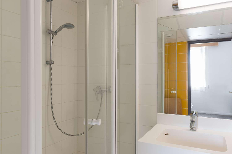 NewBrand detail salle de bain