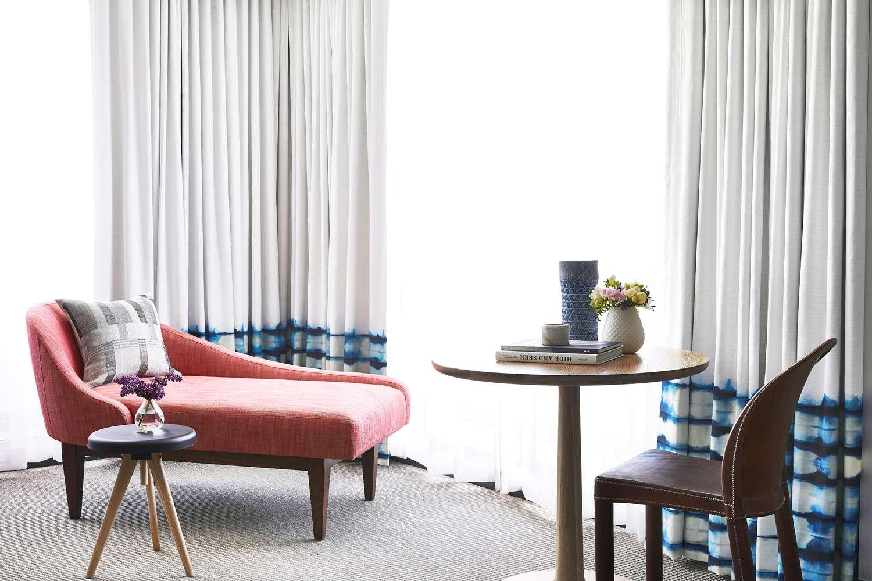 Room - Hotel Kabuki San Francisco