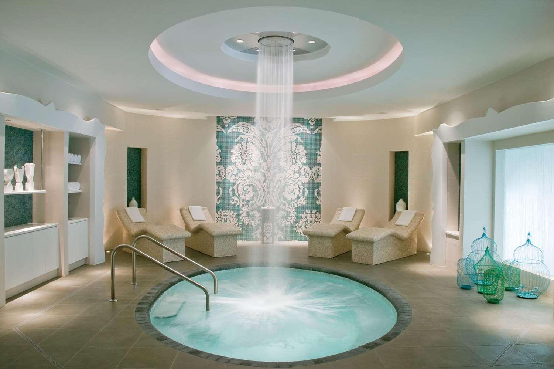 Spa - Eau Palm Beach Resort & Spa Manalapan