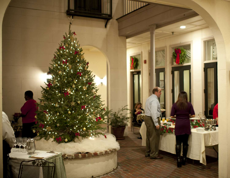 Other - Kings Courtyard Inn Charleston