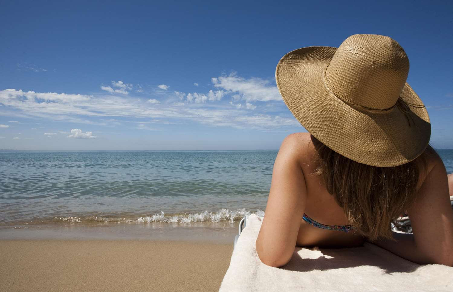 Beach - Rincon Beach Resort Anasco