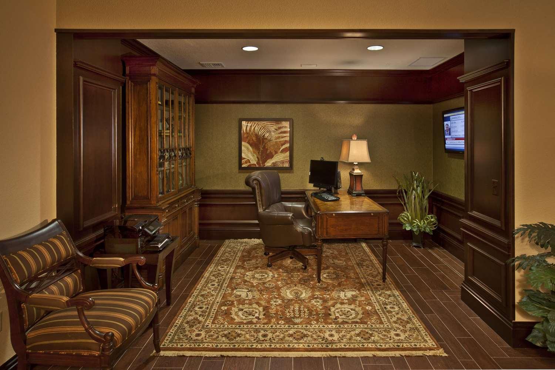 Room - Rosen Centre Hotel Orlando