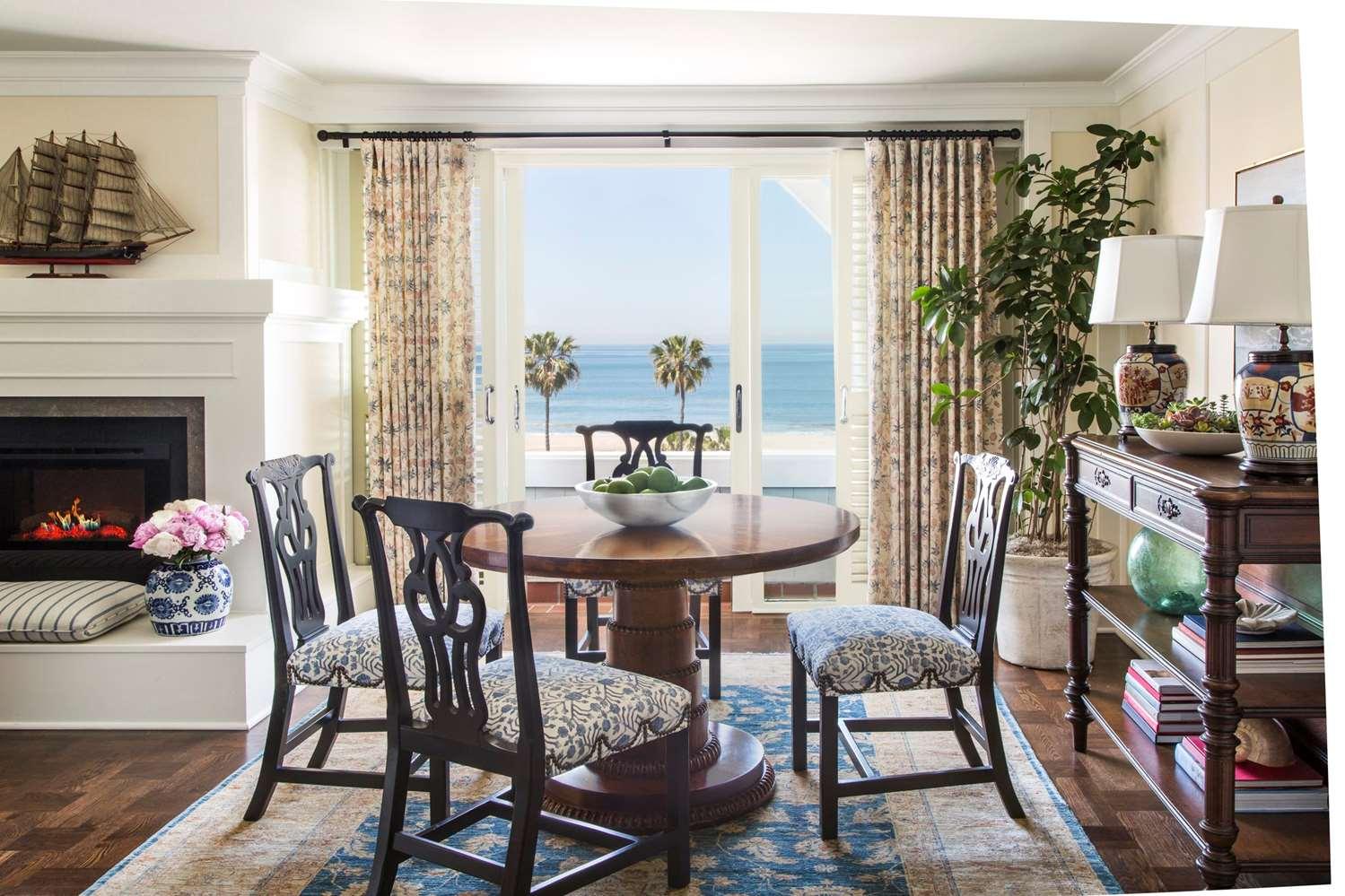 Suite - Shutters on the Beach Hotel Santa Monica