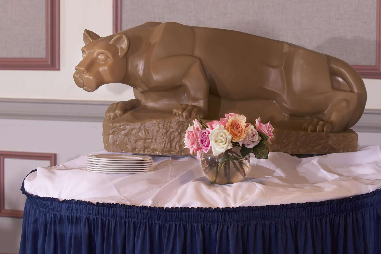 Other - Nittany Lion Inn State College
