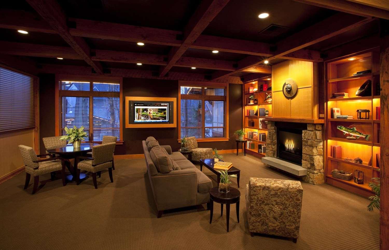 proam - Willows Lodge Woodinville