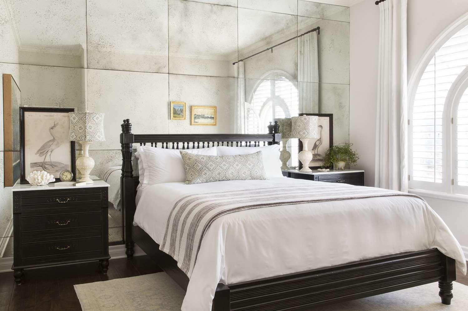 Suite - Hotel Casa del Mar Santa Monica
