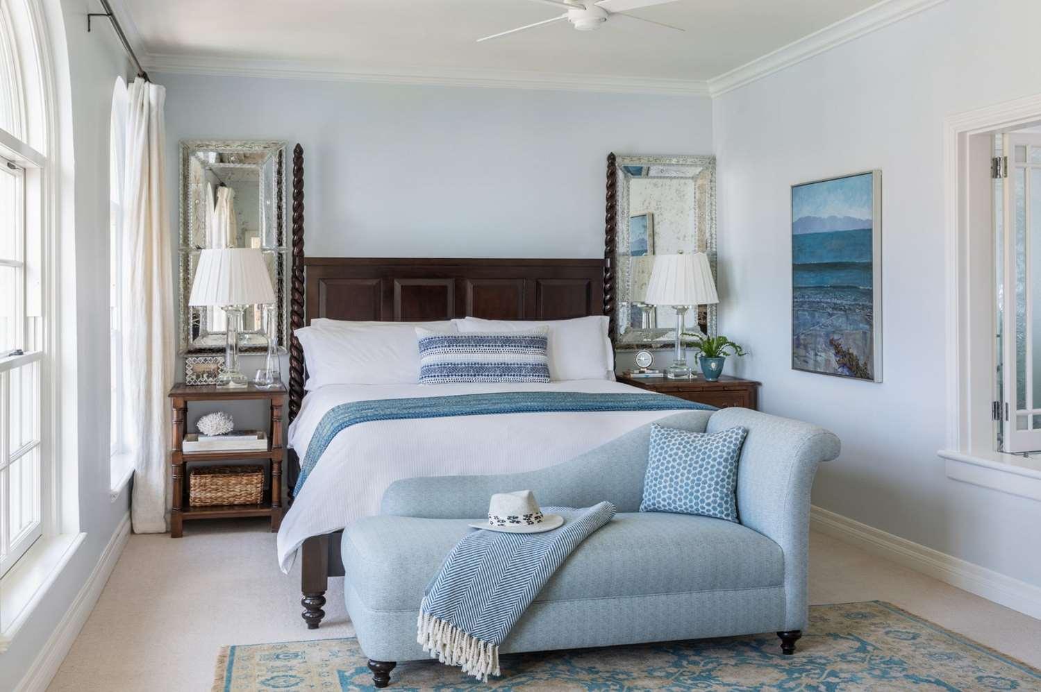 Room - Hotel Casa del Mar Santa Monica