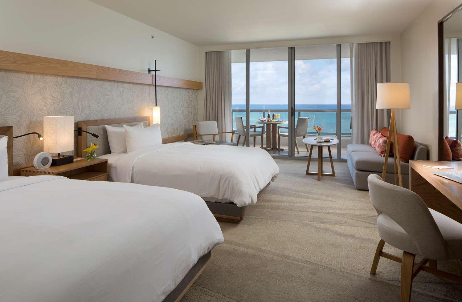 eden roc hotel north miami beach, fl - see discounts