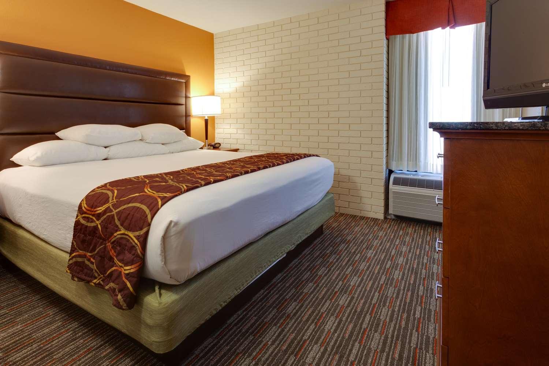 Suite - Drury Inn & Suites Tech Center Englewood