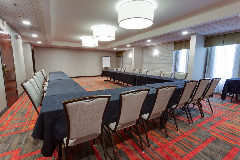 Meeting Facilities - Drury Inn & Suites Tech Center Englewood