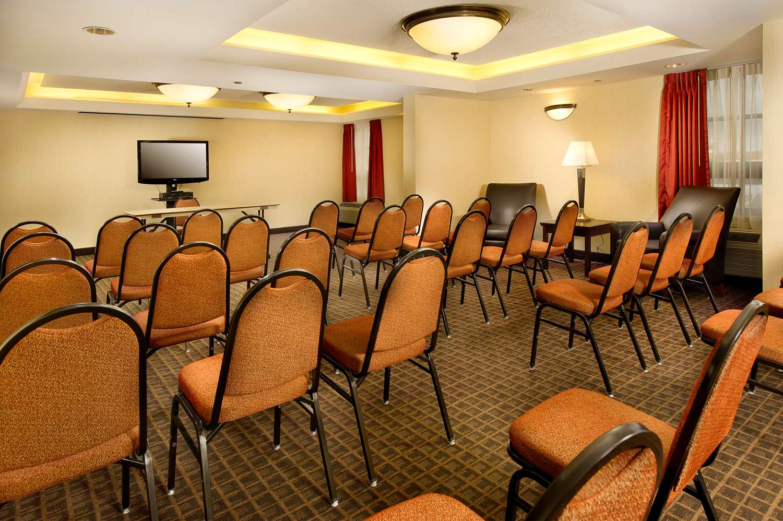 Spa - Drury Inn & Suites St Joseph