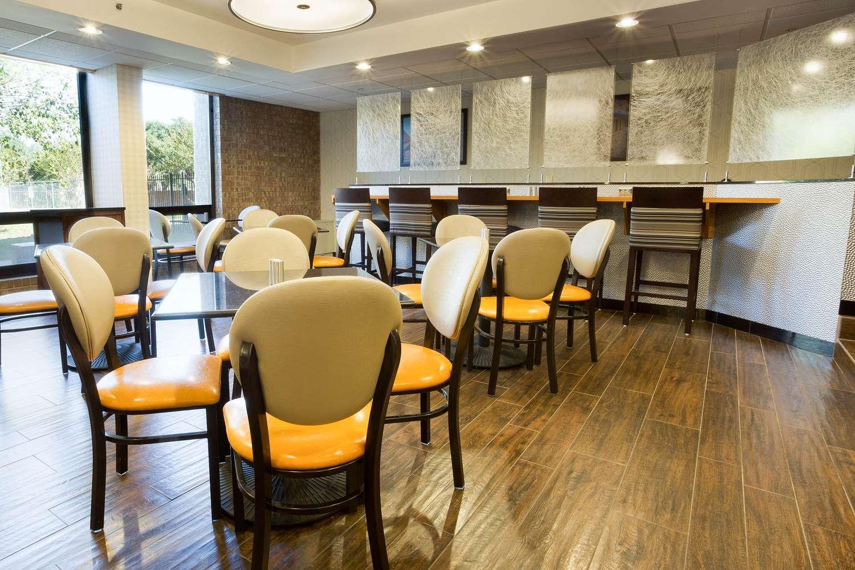 Restaurant - Drury Inn & Suites North Austin