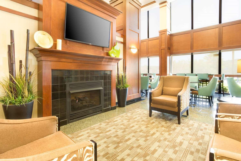 Lobby - Drury Inn & Suites Southwest Birmingham