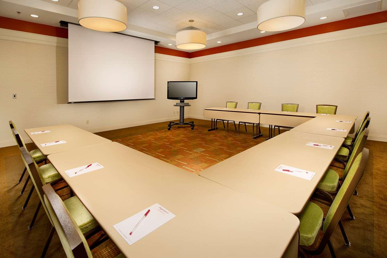 Meeting Facilities - Drury Inn & Suites Valdosta