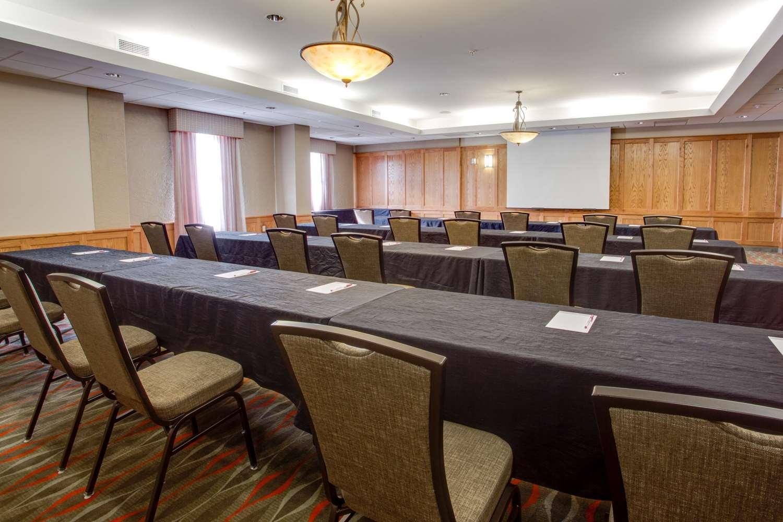 Spa - Drury Inn & Suites Amarillo