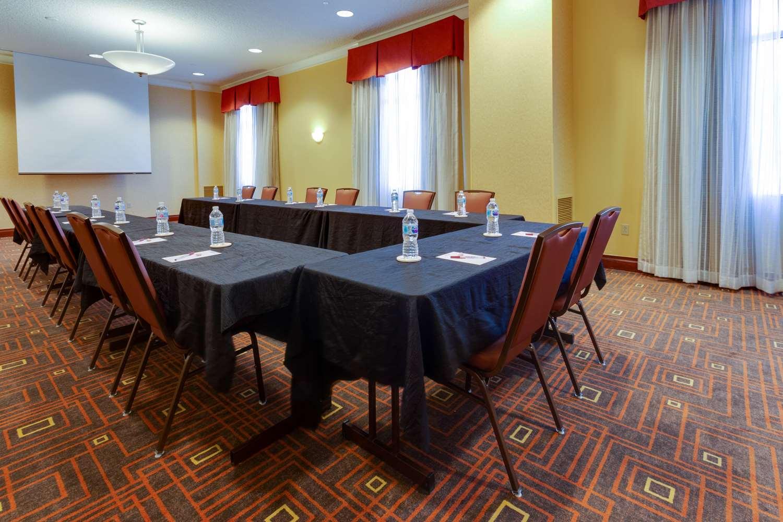 Drury Inn & Suites Forest Park St Louis, MO - See Discounts