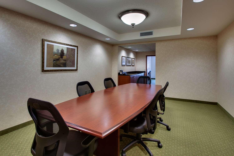 Room - Drury Inn & Suites Arnold
