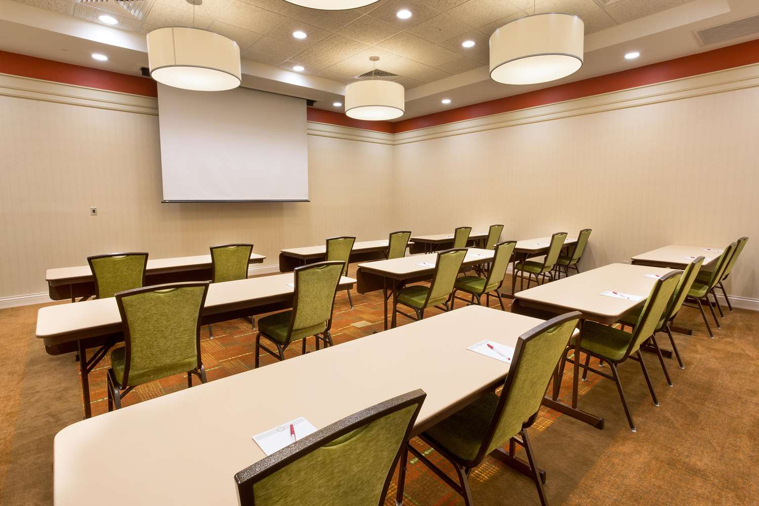 Meeting Facilities - Drury Inn & Suites Tempe
