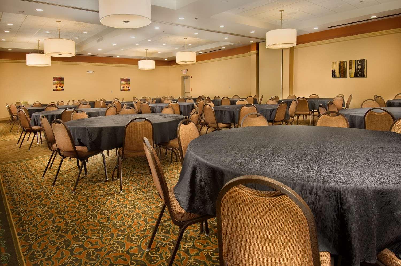 Spa - Drury Inn & Suites Blue Springs