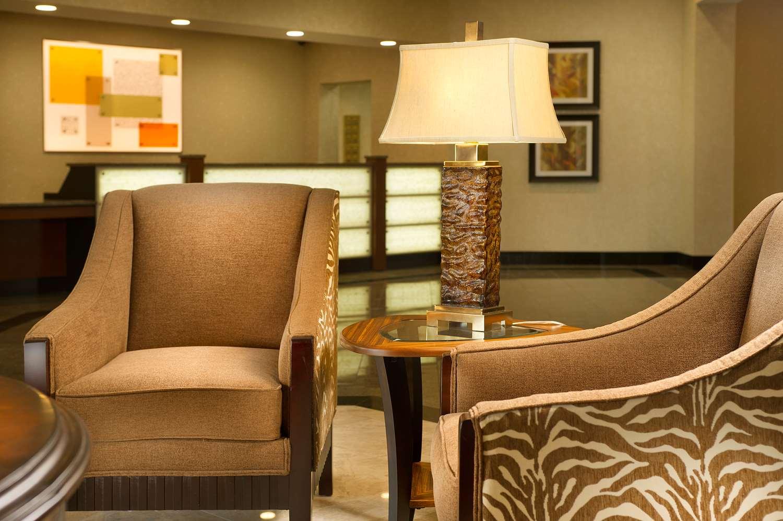 Lobby - Drury Inn & Suites Westminster