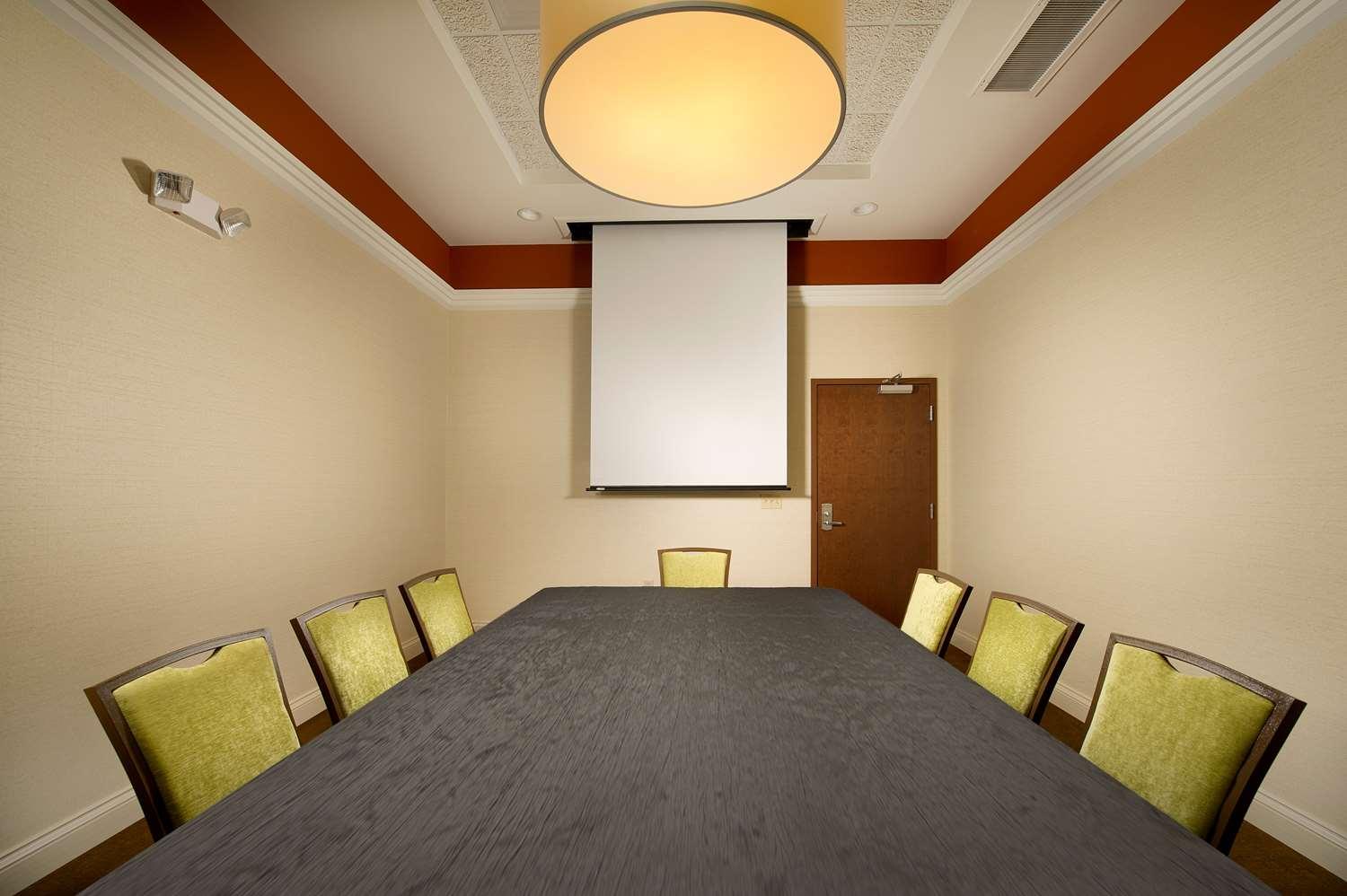 Meeting Facilities - Drury Inn & Suites Westminster