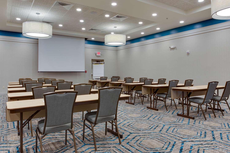 Spa - Drury Inn & Suites Southwest Gainesville