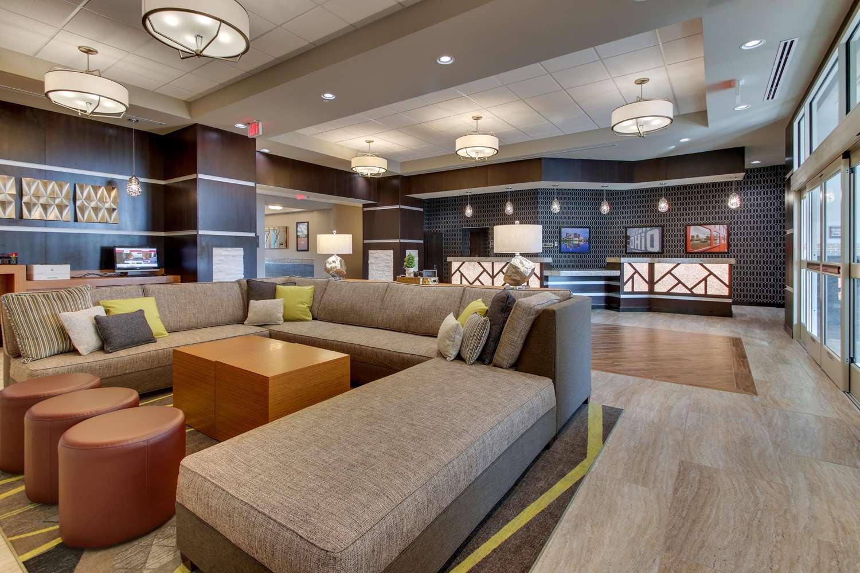 Polaris Designed For Living Srl drury inn & suites columbus, oh - see discounts