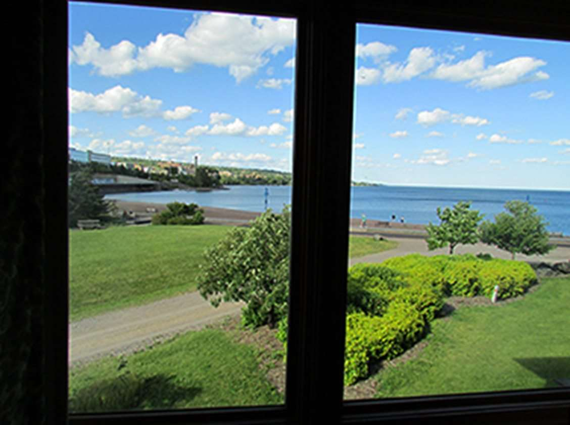 Other - Canal Park Lodge Duluth