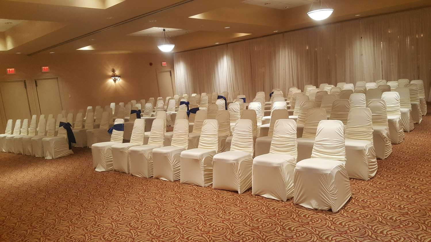 Other - Sunbridge Hotel & Conference Centre Sarnia