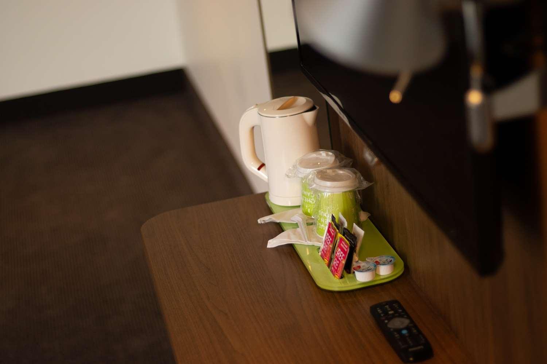 HOTEL CAMPANILE RUNGIS - Orly